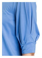 soyaconcept Shirt MARICA, Farbe: BLAU (Bild 1)