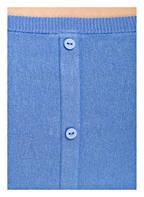 soyaconcept Pullover DOLLIE, Farbe: HELLBLAU (Bild 1)