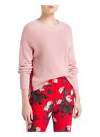 HUGO Pullover SIDINA, Farbe: ROSA (Bild 1)