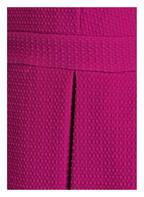 SET Kleid, Farbe: FUCHSIA (Bild 1)