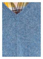 CLOSED Pullover, Farbe: HELLBLAU (Bild 1)