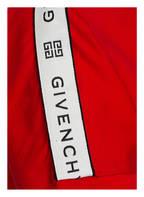 GIVENCHY T-Shirt, Farbe: ROT (Bild 1)