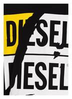 DIESEL T-Shirt, Farbe: SCHWARZ (Bild 1)