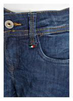 VINGINO Jeans ALVIN, Farbe: DARK USED BLUE (Bild 1)