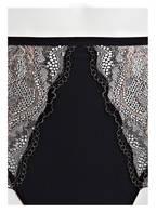 Triumph Panty PRIMROSE , Farbe: SCHWARZ (Bild 1)