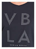 VENICE BEACH T-Shirt BLUEBELL, Farbe: GRAPHIT (Bild 1)
