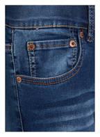 Levi's® Jeans Skinny Fit, Farbe: BLAU (Bild 1)