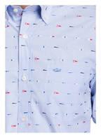 PAUL & SHARK Hemd Regular Fit , Farbe: BLAU (Bild 1)