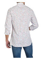 PAUL & SHARK Hemd Slim Fit, Farbe: WEISS (Bild 1)