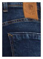 VINGINO Jeans DILANO, Farbe: LIGHT INDIGO (Bild 1)