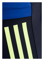 adidas Badehose, Farbe: DUNKELBLAU (Bild 1)