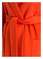 Marc O'Polo (White Label) Kurzmantel, Farbe: ORANGE (Bild 1)