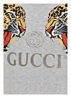 GUCCI Sweatshirt, Farbe: GRAU MELIERT (Bild 1)
