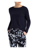 ALLUDE Pullover , Farbe: MARINE (Bild 1)