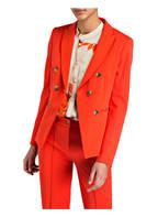 MARC AUREL Blazer, Farbe: ORANGE (Bild 1)