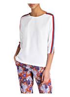 DARLING HARBOUR T-Shirt , Farbe: WEISS (Bild 1)