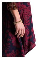 SENCE COPENHAGEN Armband GRADE, Farbe: GOLD (Bild 1)