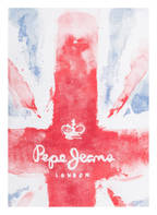 Pepe Jeans T-Shirt, Farbe: WEISS (Bild 1)