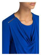 Phase Eight Pullover ZAHRA, Farbe: BLAU (Bild 1)