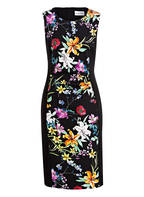 Joseph Ribkoff Kleid, Farbe: SCHWARZ (Bild 1)