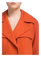 DOROTHEE SCHUMACHER Blazer-Jacke, Farbe: ORANGE (Bild 1)