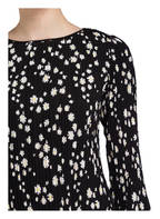 maje Kleid ROCKIZ, Farbe: SCHWARZ (Bild 1)