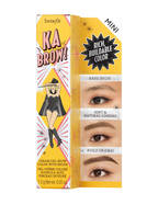 benefit KA-BROW! MINI (Bild 1)