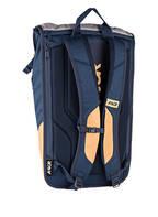 AEVOR Rucksack DAYPACK mit Laptopfach, Farbe: BLAU/ NUDE (Bild 1)