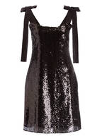 HUGO Kleid KISTELLA , Farbe: SCHWARZ (Bild 1)