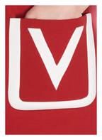 VALENTINO Rock, Farbe: ROT (Bild 1)