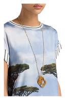 MARCCAIN Halskette, Farbe: GOLD (Bild 1)
