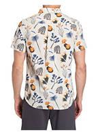 THE NORTH FACE Hemd BAYTRAIL, Farbe: ECRU/ BLAU (Bild 1)
