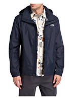 THE NORTH FACE Outdoor-Jacke RESOLVE, Farbe: NAVY (Bild 1)