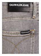 Calvin Klein Jeans-Shorts, Farbe: GRAU (Bild 1)