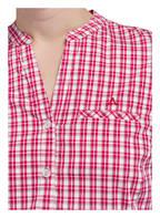 official photos authentic cheap sale Bluse MUMBAI2 von Schöffel bei Breuninger kaufen