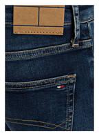 TOMMY HILFIGER Jeans RANDY, Farbe: DENIM (Bild 1)