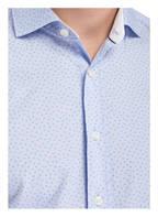 HACKETT LONDON Hemd Slim Fit, Farbe: HELLBLAU (Bild 1)