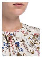 TAIFUN Blusentop, Farbe: OFFWHITE (Bild 1)