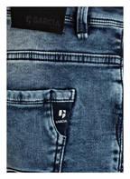 GARCIA Shorts, Farbe: DARK USED (Bild 1)
