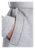 CINQUE Trenchcoat CITANGO , Farbe: GRAU MELIERT (Bild 1)