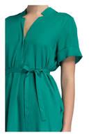 REPEAT Kleid, Farbe: GRÜN (Bild 1)