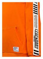 VINGINO Hoodie NINSY, Farbe: ORANGE (Bild 1)
