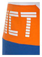 VINGINO T-Shirt, Farbe: WEISS/ BLAU/ ORANGE (Bild 1)