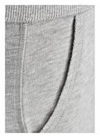 Juvia Sweatpants, Farbe: GRAU MELIERT (Bild 1)