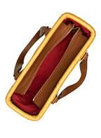 COCCINELLE Handtasche RATTAN, Farbe: BEIGE (Bild 1)