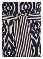 windsor. Kleid, Farbe: DUNKELBLAU/ BEIGE (Bild 1)