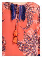 IVI collection Tunika, Farbe: LACHS/ BLAU (Bild 1)