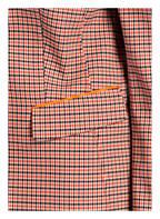 MARC AUREL Blazer, Farbe: HELLROSA/ SCHWARZ/ HELLROT (Bild 1)