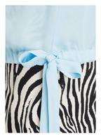 MARCCAIN Blusenshirt, Farbe: 339 SPA (Bild 1)
