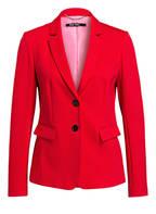 MARC AUREL Blazer, Farbe: ROT (Bild 1)